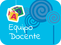 Equipo docente