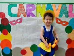 escuela infantil bilingüe en alcorcón