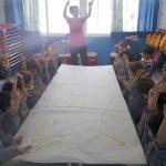 gestionar las emociones de los niños