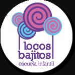 Escuela Infantil Locos Bajitos
